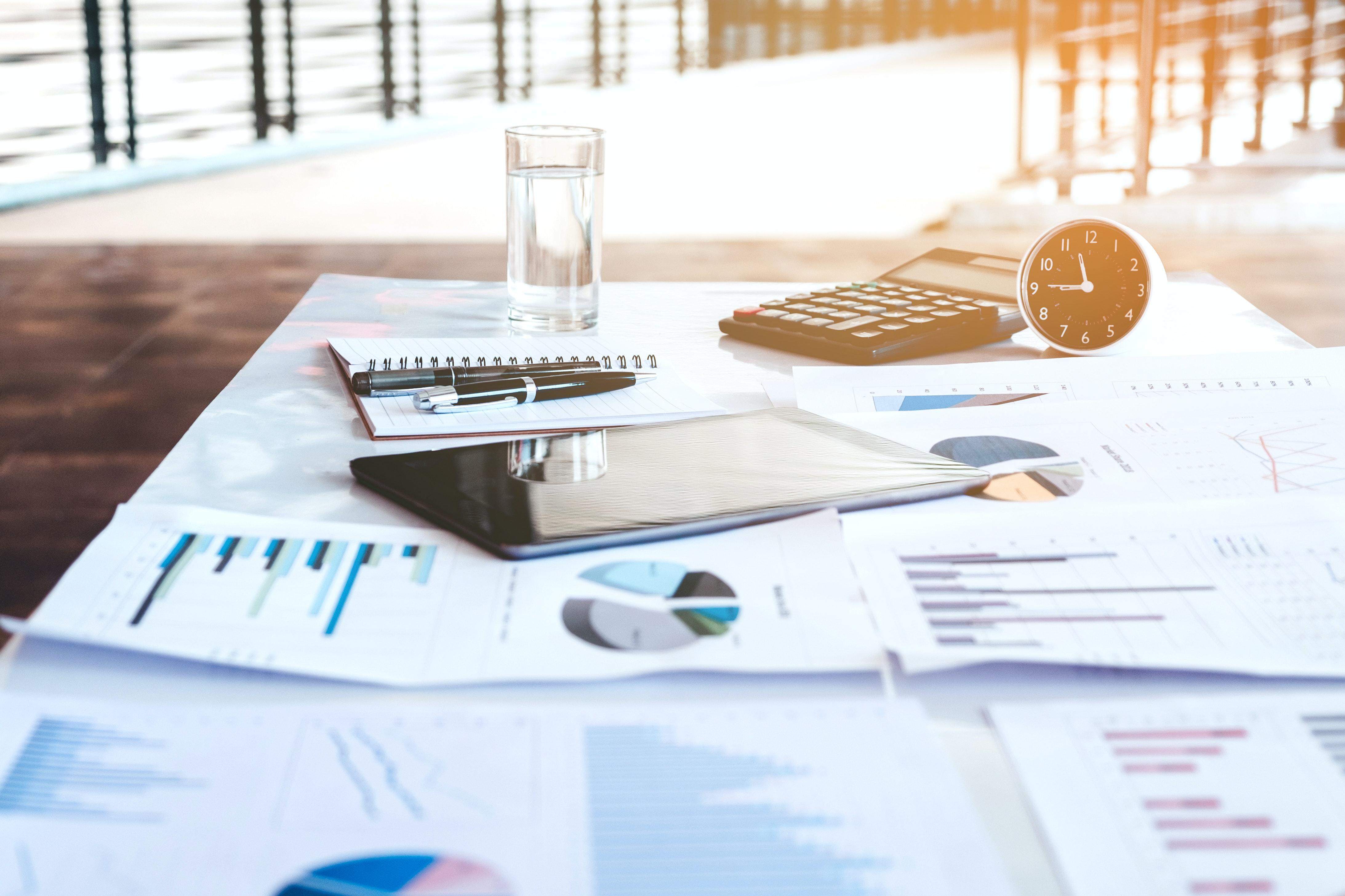 Apostore Automation Kommissionierautomat Finanzierungsmoeglichkeiten Kosten