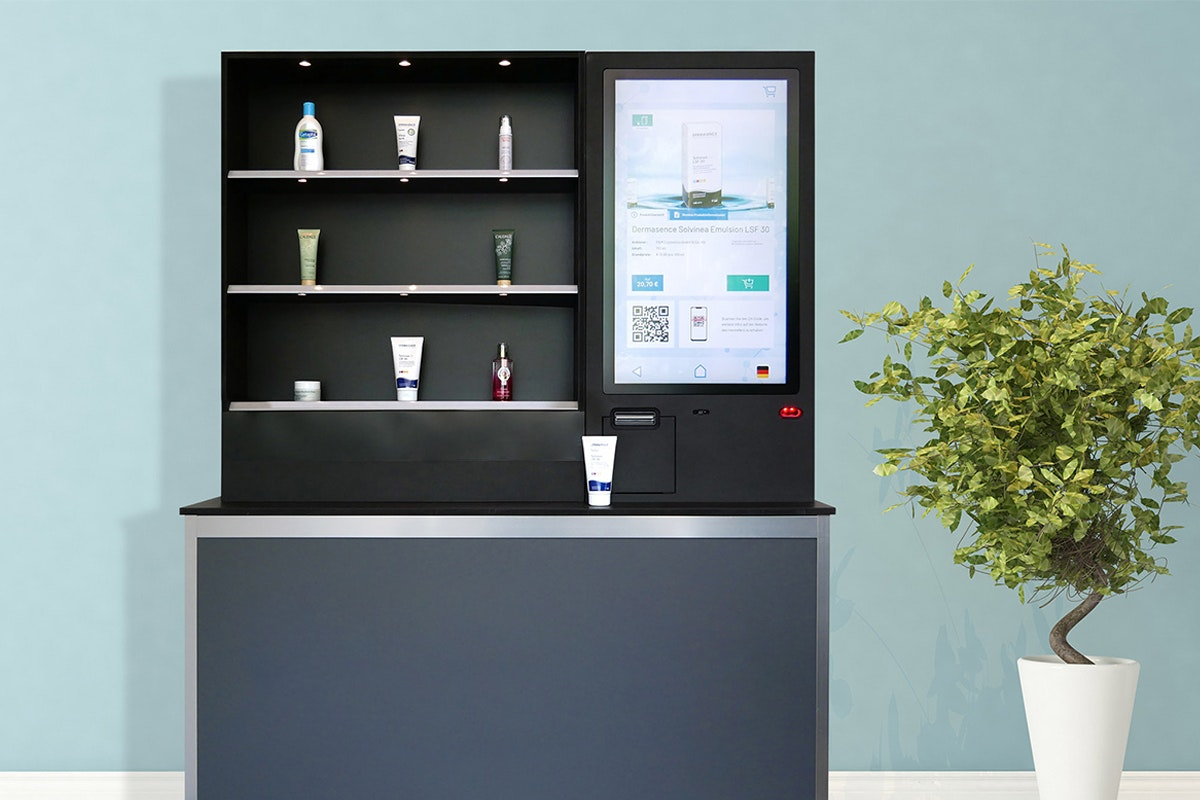 Apostore Digitale Loesungen Screens Active Shelf