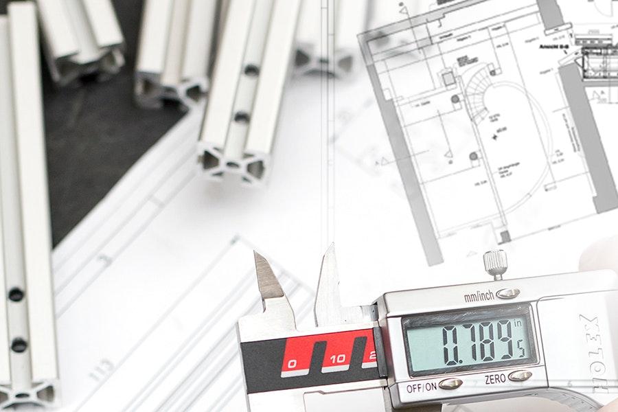 Apostore Kommisionierautomat Apotheke Planung Grundriss Flexibilitaet Altbau Fachwerkhaus Technische Zeichnung 2