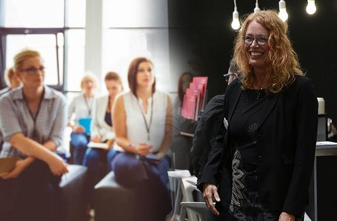 Apostore Sabine Herbst Coaching Workshop Werteorientierte Fuehrung