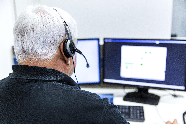 Apostore Service Hotline Kundendienst Loesungscenter W36 A3950 bea