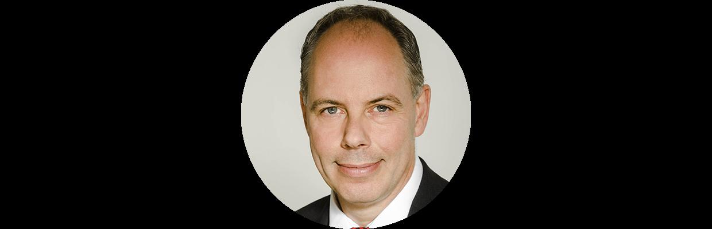 Dr Michael P Kuck Noweda Zukunftspakt Apotheke Apoinsight 400x400px