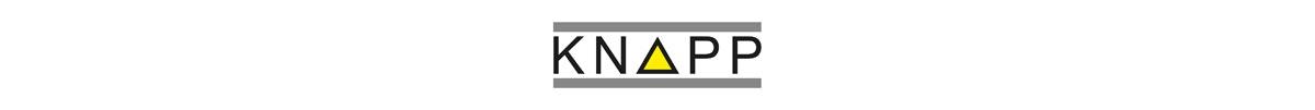 KNAPP Logo 2 C small wide