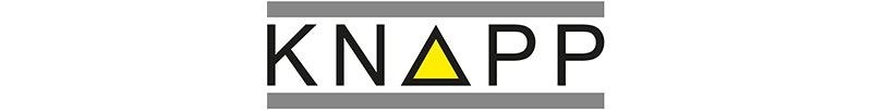KNAPP Logo 2 C small wide 800px