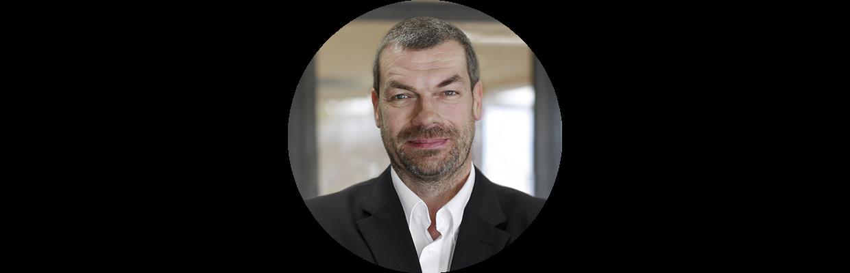 Peter Schuetz Knapp Smart Solutions Apostore Kommissionierautomaten Apotheke 1280x400