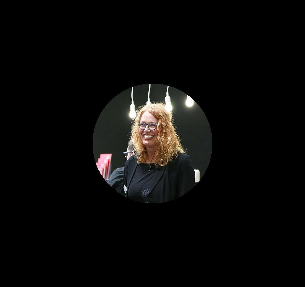 Profilbild_Sabine_Herbst_Gesundheitscoach_Werteorientierte_Fuehrung