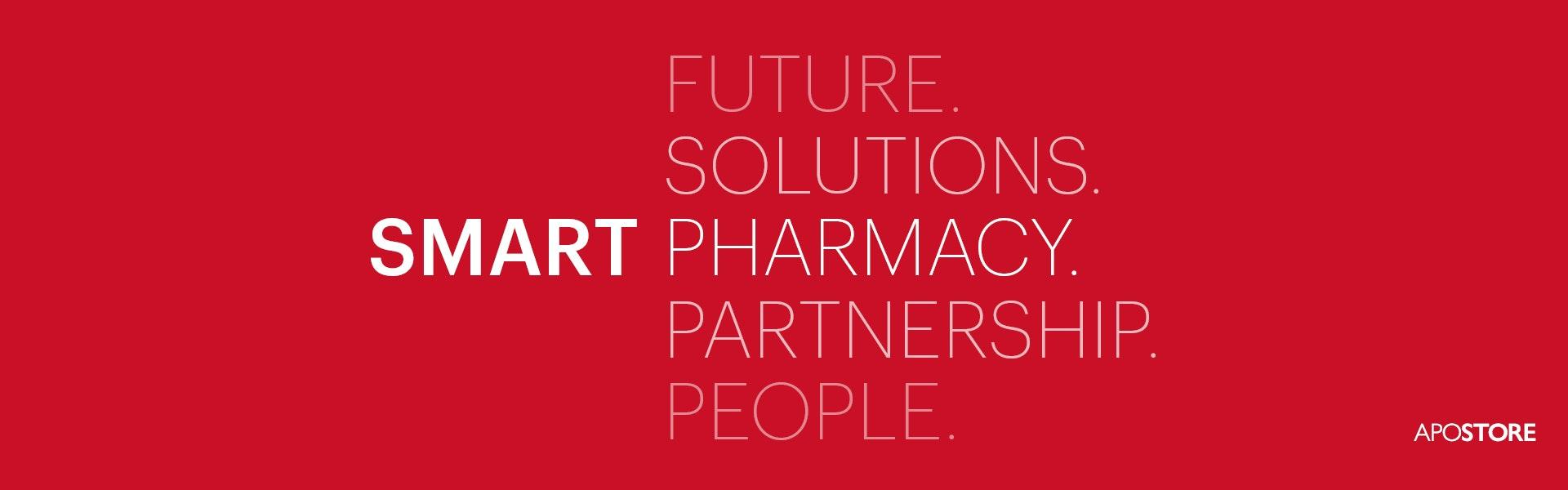 V1 202108 Apostore Kommissionierautomaten Digitale Apotheke expopharm Impuls 2021 Smart Pharmacy Core wide