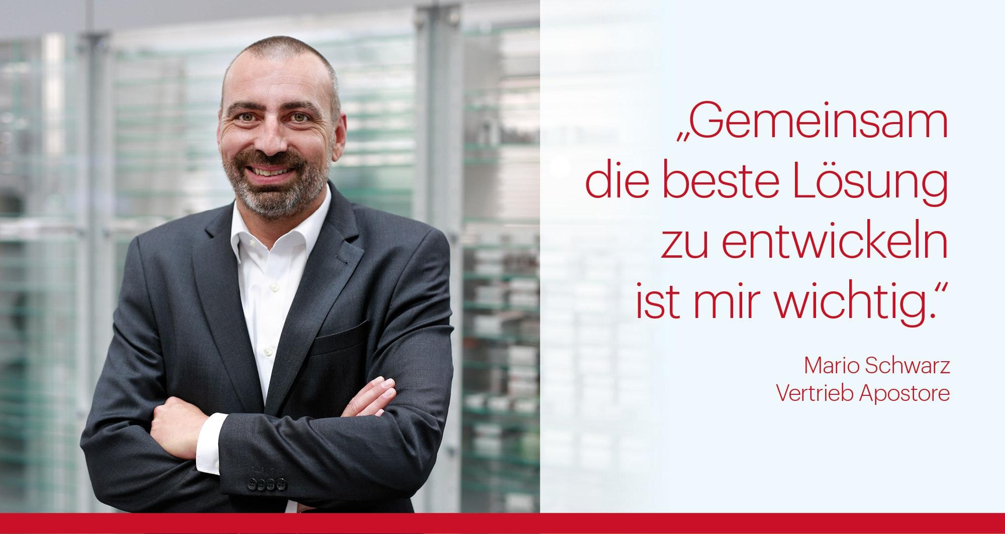 V3 2020 07 17 Statement Mario Schwarz